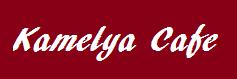 Kamelya Cafe - Konditorei